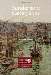 Sunderland Building a City
