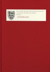 Sunderland Red Book