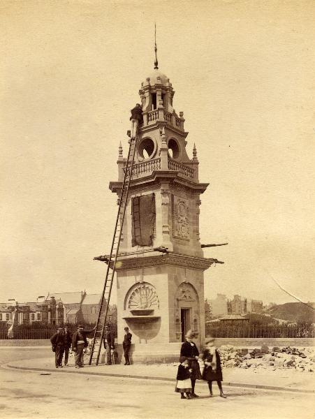 sunderlanddrinking_fountain_april_1890