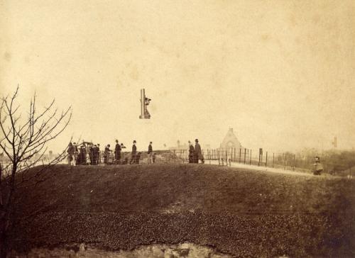 sunderlandjack_crawford_april_1890