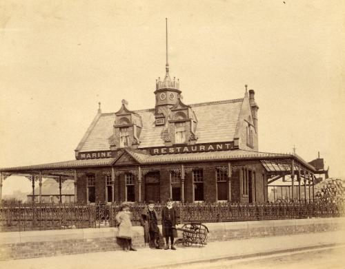 sunderlandmarine_parks_restaurant_april_1890