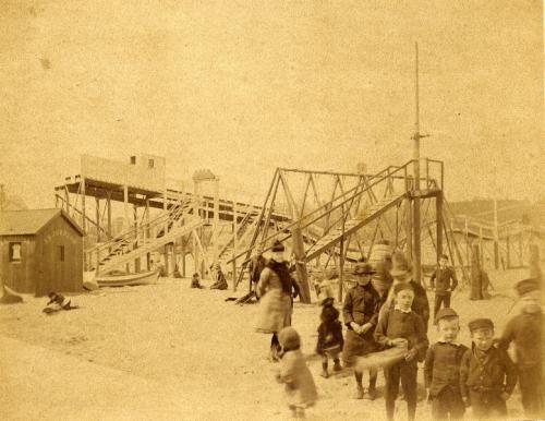 sunderlandswingsetc._april_1890