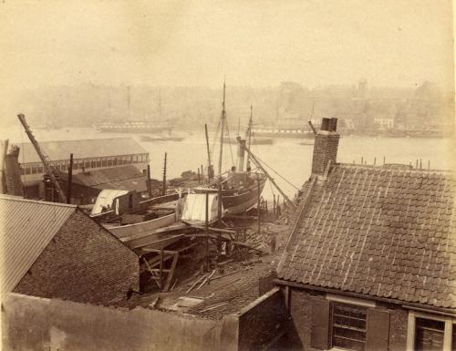 sunderlandtugs_being_made_april_1890_