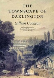 The Townscape of Darlington